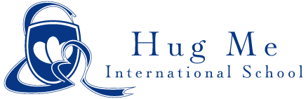 ハグミーインターナショナルスクール